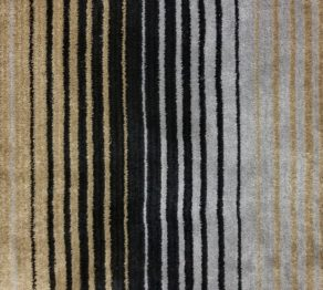 Hospitality Carpet:S-4176
