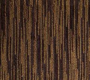 Hospitality Carpet:S-4322