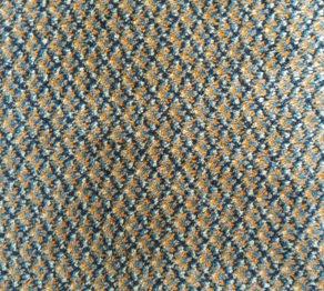 Hospitality Carpet:S-4329