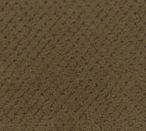 Hospitality Carpet:S-4366