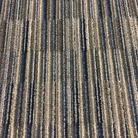 Hospitality Carpet:S-4386