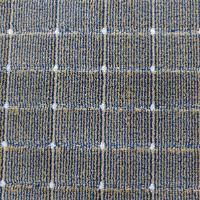 Hospitality Carpet:S-4389