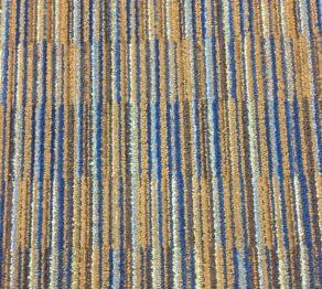 Hospitality Carpet:S-4396