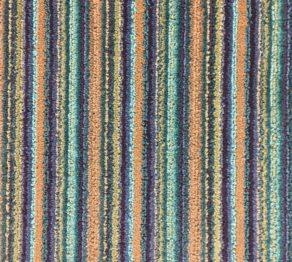 Hospitality Carpet:S-4399