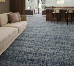 Hard Surface:Style: Allure – IN STOCK Corridor/Public Space Carpet