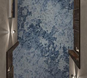 Hard Surface:Style: Dazzle – IN STOCK Corridor/Public Space Carpet