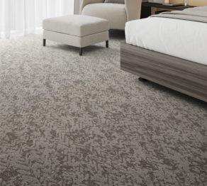 Hard Surface:STYLE: SAVOR – IN STOCK GUEST ROOM CARPET
