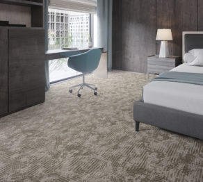 Hard Surface:Style: Vibe – IN STOCK GUEST ROOM CARPET